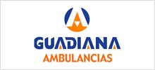 Guadiana Ambulancias