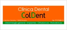 Coldent