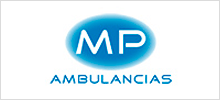 MP Ambulancias