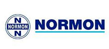 Laboratorios Normon
